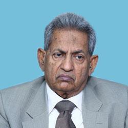 Capt-A-Moiz-Khan-pat-in-chief