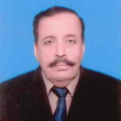 MalikBaderAwan